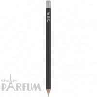 Make up Factory Карандаш для глаз Make Up Factory -  Kajal Definer №45 Light Silver