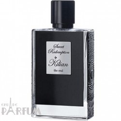 Kilian Sweet Redemption - парфюмированная вода - 50 ml
