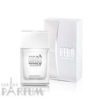 La Perla Grigioperla Hedo White - туалетная вода - 100 ml TESTER