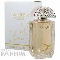 Lalique Le Baiser - туалетная вода - 50 ml