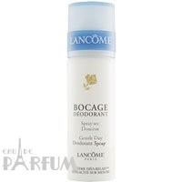 Lancome Bocage -  дезодорант спрей - 125 ml