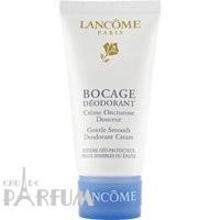 Lancome Bocage -  дезодорант крем - 50 ml