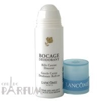 Lancome Bocage -  дезодорант роликовый - 50 ml