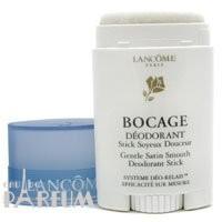 Lancome Bocage -  дезодорант стик - 40 ml