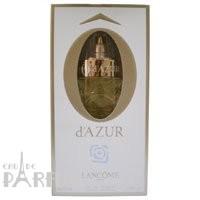Lancome O dAzur - туалетная вода - 75 ml Limited Edition