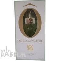 Lancome O de LOrangerie - туалетная вода - 75 ml Limited Edition
