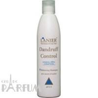 Lanier Cosmetics - Dandruff control shampoo - Балансирующий шампунь против перхоти - 250 ml