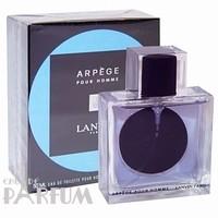 Lanvin Arpege Pour Homme - туалетная вода - 50 ml