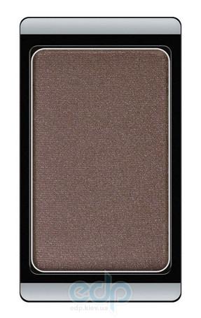 Artdeco - Тени перламутровые для век Duocrome Eye Shadow № 207 – 0.8 gr