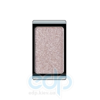 Artdeco - Тени для век Glam Stars Eye Shadow № 638 – 0.8 gr
