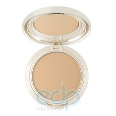 Artdeco - пудра-крем для лица Sun Protection Powder SPF 30 № 09 light sunrise  - 11 gr