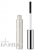 Make up Factory Концентрант для роста Ресниц Make Up Factory -  Lash Extension Concentrate