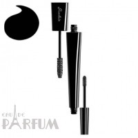 Тушь для ресниц Guerlain -  Le 2 De Guerlain Volume Two Brush Mascara №11 Noir/Черная
