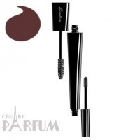 Тушь для ресниц Guerlain -  Le 2 De Guerlain Volume Two Brush Mascara №31 Brun/Коричневая