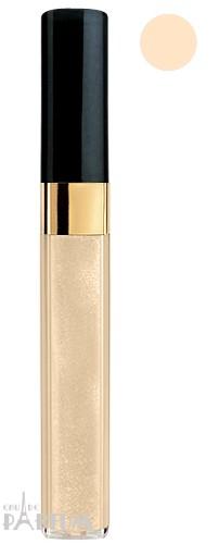 Блеск для губ Chanel -  Levres Scintillantes Glossimer №151 Aragonite