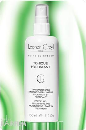 Leonor Greyl -  Увлажняющий тоник для сухих волос Tonique Hydratant - 150 ml