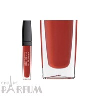 Блеск для губ Artdeco -  Lip Brilliance №06 Brilliant Poppy Red