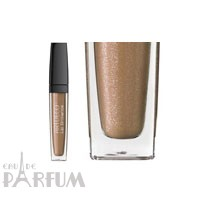 Блеск для губ Artdeco -  Lip Brilliance №25 Brilliant Fawn