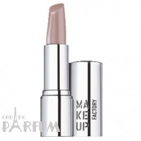 Make up Factory Помада для губ Make Up Factory -  Lip Color №116 Light Rosewood