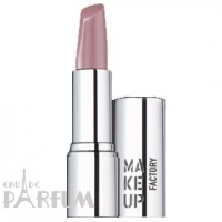 Make up Factory Помада для губ Make Up Factory -  Lip Color №117 Rum Raisin