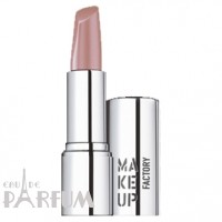 Make up Factory Помада для губ Make Up Factory -  Lip Color №125 Red Brown