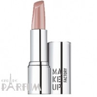 Make up Factory Помада для губ Make Up Factory -  Lip Color №198 Glazed Rose