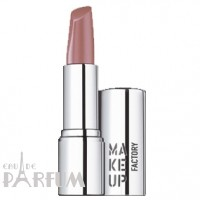 Make up Factory Помада для губ Make Up Factory -  Lip Color №201 Copper Rust