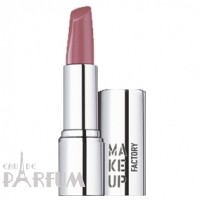 Make up Factory Помада для губ Make Up Factory -  Lip Color №218 Autumn Berry
