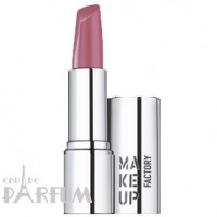 Make up Factory Помада для губ Make Up Factory -  Lip Color №231 Pinky Grace
