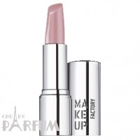 Make up Factory Помада для губ Make Up Factory -  Lip Color №236 Rosy Pink