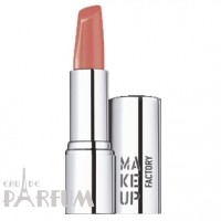 Make up Factory Помада для губ Make Up Factory -  Lip Color №256 Creamy Coral