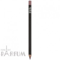 Make up Factory Карандаш для губ Make Up Factory -  Lip Definer №35 Deep Rosewood