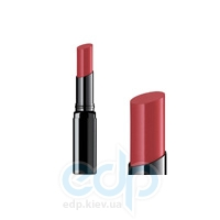 Помада для губ Artdeco -  Lip Passion №15 Deep Cranberry