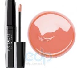 Artdeco - Лаковая губная помада Lip Lacquer № 22 – 4 ml