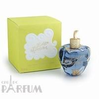 Lolita Lempicka - парфюмированная вода - 100 ml