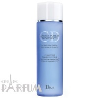 Christian Dior -   Lotion Purete Tonifiante - 200 ml