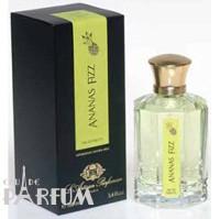 LArtisan Parfumeur Ananas Fizz