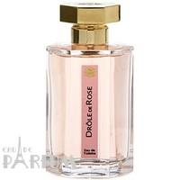 LArtisan Parfumeur Drole de Rose