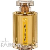 LArtisan Parfumeur Mimosa Pour Moi