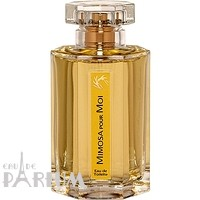 LArtisan Parfumeur Mimosa Pour Moi - туалетная вода - 100 ml
