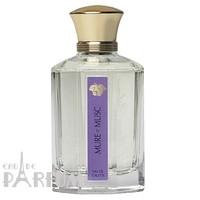 LArtisan Parfumeur Mure et Musc - туалетная вода - mini 15 ml
