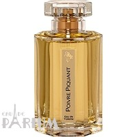 LArtisan Parfumeur Poivre Piquant