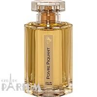 LArtisan Parfumeur Poivre Piquant - туалетная вода - 100 ml TESTER
