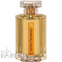 LArtisan Parfumeur Safran Troublant