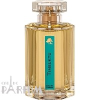 LArtisan Parfumeur Timbuktu - туалетная вода - 100 ml