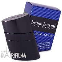Bruno Banani Magic Man