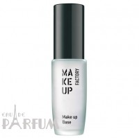 Make up Factory Основа под макияж Make Up Factory -  Make Up Base