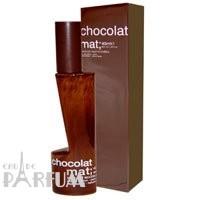 Masaki Matsushima Mat Chocolat - парфюмированная вода - 80 ml