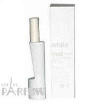 Masaki Matsushima Mat White - парфюмированная вода - 40 ml