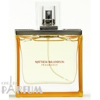 Matthew Williamson Warm Sand - туалетная вода - 50 ml
